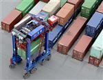 Marché : La prévision de croissance allemande réduite à 0,4% pour 2013