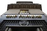 BNP Paribas compterait lancer un plan d'efficacité opérationnelle