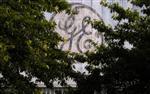 Le bénéfice trimestriel de General Electric en hausse de 7,5%