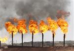 Marché : Les cours du pétrole clôturent en légère hausse à New York