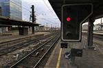 Marché : Ultimatum des chemins de fer belges à AnsaldoBreda