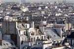 Marché : La hausse du patrimoine national a ralenti en 2011