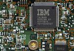 Marché : IBM fait mieux qu'attendu au 4e trimestre