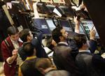 Wall Street : Le S&P 500 au-dessus des 1.500 points, une première en cinq ans