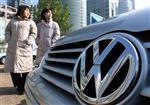 Volkswagen pourrait s'attaquer au marché chinois du low-cost