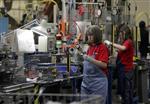 Marché : Le bénéfice de Honeywell au-dessus du consensus, marge en hausse