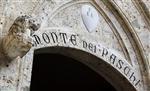 Monte Paschi, en plein scandale, affronte ses actionnaires