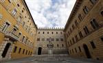 Marché : Feu vert de la banque d'Italie au sauvetage de Monte Paschi