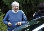 Warren Buffett a soumis une offre sur Nyse Euronext fin 2012