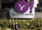 Marché : Recul du bénéfice de Yahoo au 4e trimestre, le CA net en hausse
