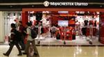 Marché : Manchester United pèse plus de 3 milliards de dollars