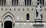 Marché : Rome défend la banque centrale dans le dossier Monte Paschi