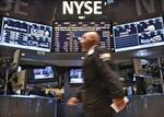 Wall Street : Wall Street ouvre sur une note stable après le PIB américain
