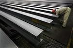 Marché : Les prix à la production en baisse de 0,3% en décembre en France