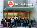 Marché : Le recul du chômage en Allemagne ne dope pas la consommation