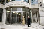 Marché : L'AMF mène des discussions sur les règles en matière d'OPA