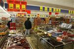 Marché : Ralentissement de l'inflation en Allemagne