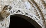 Marché : Monte Paschi va gêner Mario Draghi, le superviseur bancaire