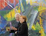 Europe : Vent d'optimisme sur le budget européen