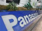 Marché : Retour au profit au 3e trimestre pour Panasonic