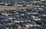Marché : Marché automobile en baisse de 9,6% en janvier en Espagne