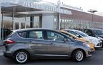 Les ventes d'automobiles en hausse de 14,2% en janvier aux USA