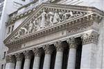 Wall Street : Scepticisme vis-à-vis de la