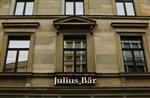 Marché : Julius Baer affiche une marge en recul au 4e trimestre