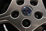 Nissan va construire un nouveau modèle en Espagne
