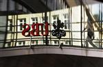 Marché : Perte trimestrielle moins marquée que prévu pour UBS