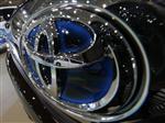 Marché : Toyota revoit à la hausse ses prévisions de bénéfice annuel