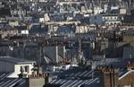Marché : Chute des crédits immobiliers en janvier en France