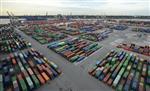 Marché : Un déficit commercial de 67 milliards d'euros en 2012