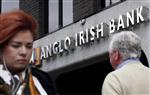 Marché : L'Irlande passe un accord historique avec la BCE