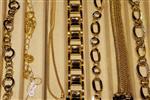 Marché : Les ventes d'horlogerie-bijouterie en repli de 2% en 2012