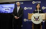 Marché : Le régulateur US poursuit son enquête sur le Boeing 787