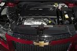 Marché : GM va lancer son premier modèle diesel aux USA depuis 1986
