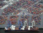 Marché : Un commerce allemand flamboyant en 2012, malgré décembre