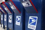 Marché : L'US Postal a perdu 1,3 milliard de dollars au 1er trimestre