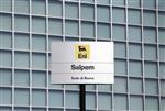 L'enquête se focalise sur un intermédiaire dans l'affaire Saipem