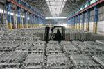 Norsk Hydro anticipe une poursuite de la reprise de l'aluminium