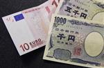 Marché : Au marché de déterminer les taux de change, redit le G7