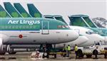Ryanair annonce que Bruxelles refuse la fusion avec Aer Lingus