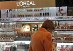 Gorgé de cash, L'Oréal évoque des acquisitions