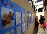 Marché : TUI confirme ses objectifs de 2013 et bat le consensus