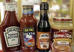 Marché : Heinz racheté pour 28 milliards de dollars