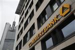 Marché : Commerzbank prévoit d'augmenter ses provisions en 2013