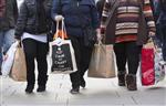 Marché : Recul surprise des ventes de détail en janvier en Grande-Bretagne