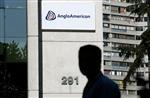 Marché : Profit en recul et dividende relevé pour Anglo American