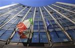 Marché : Le contrat d'hélicoptères en Inde pas annulé, dit Finmeccanica
